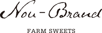Nou-Brand FARM SWEETS